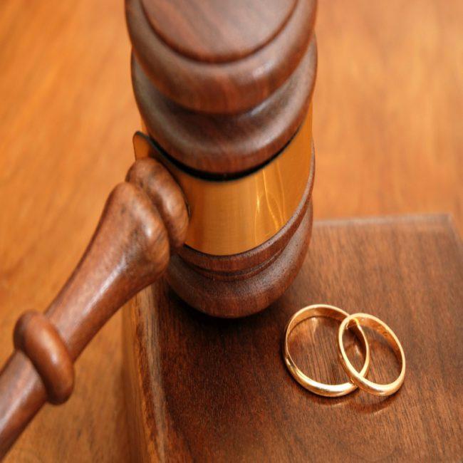 услуги адвоката юриста, услуги адвоката по семейным делам,