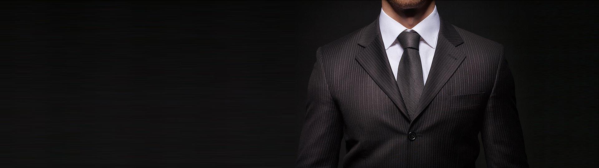 семейная юридическая консультация, юридическая консультация по жилищным вопросам, юридическая консультация юриста, юридическая консультация отзывы