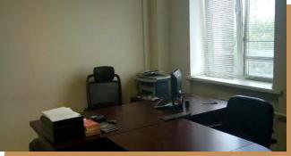 Ваш Юрист юридическая помощь по адресу: Свердловская область, г. Березовский, ул. Строителей, 4