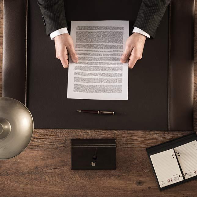 бесплатная юридическая консультация в екатеринбурге, бесплатная юридическая консультация онлайн, консультация по юридическим вопросам,