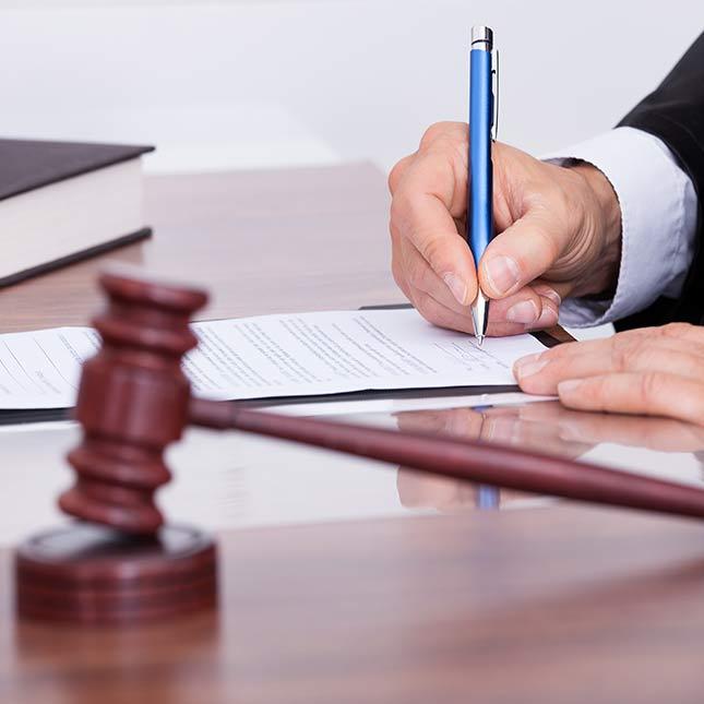 бесплатная юридическая консультация, юридическая консультация екатеринбург, юридическая консультация онлайн,