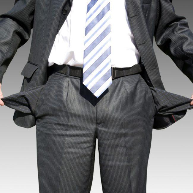услуги адвоката взысканиям, банкротство физлиц